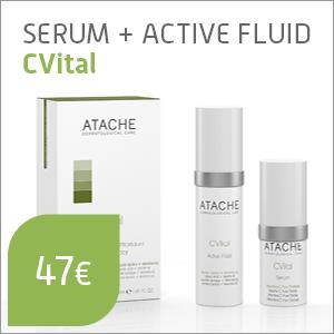 banner serum cvital